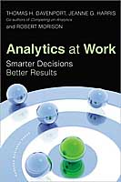 Analytics_at_Work_Smarter_Decisions_Better_Results_200