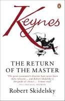 Keynes Return of the Master